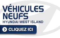 Hyundai West-Island-action1